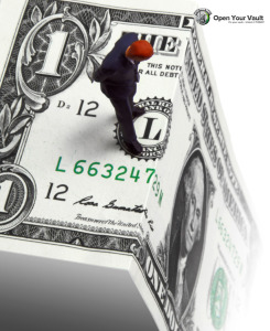 Selling Structured Settlements for Cash